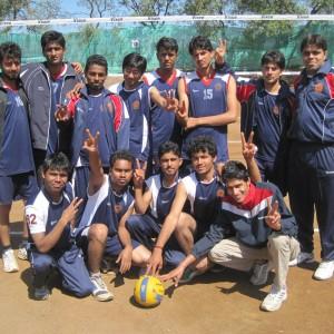 sport (13)