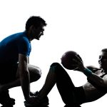 Jakie kupić buty do koszykówki?