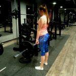 Walka z otyłością i diety
