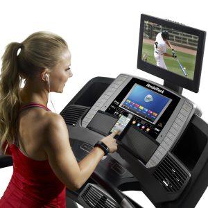 Sprzet fitness (4)