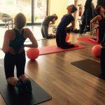 Fitness Club Olsztyn Jaroty