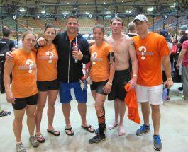 US Open Flesz: Dzień 7: Aleksandra Krunić wykopała Djokovicia
